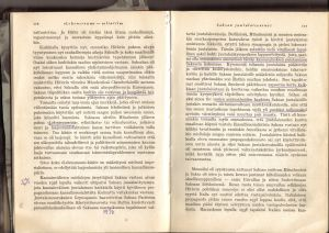 Vatanen_ juutalaisvainot 1938